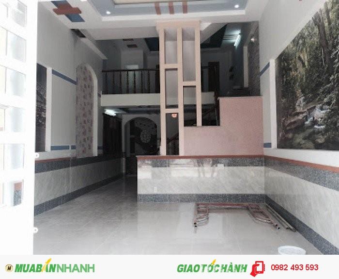 Cho thuê nhà mặt phố đường Quang Trung, P.Phường 11, Quận Gò Vấp, DT: 11x33m, diện tích: 1815m2, 5 lầu, giá: 10.000$