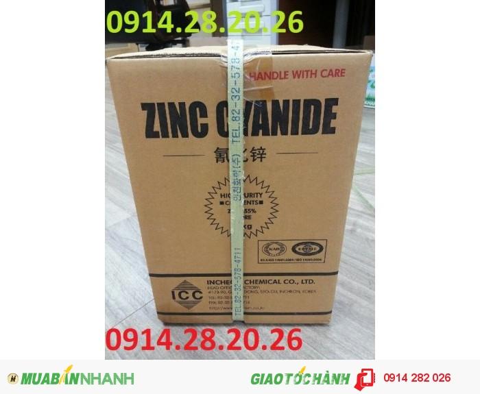 Bán ZnCN2-Kẽm-Xyanua-Zinc-Cyanide1