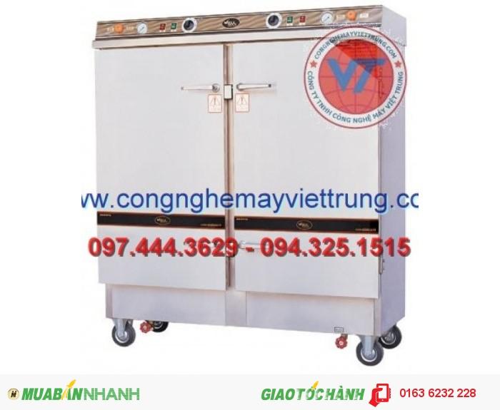 Tủ nấu cơm công nghiệp, tủ nấu cơm bằng điện, tủ nấu cơm bằng ga, hàng có sẵn0