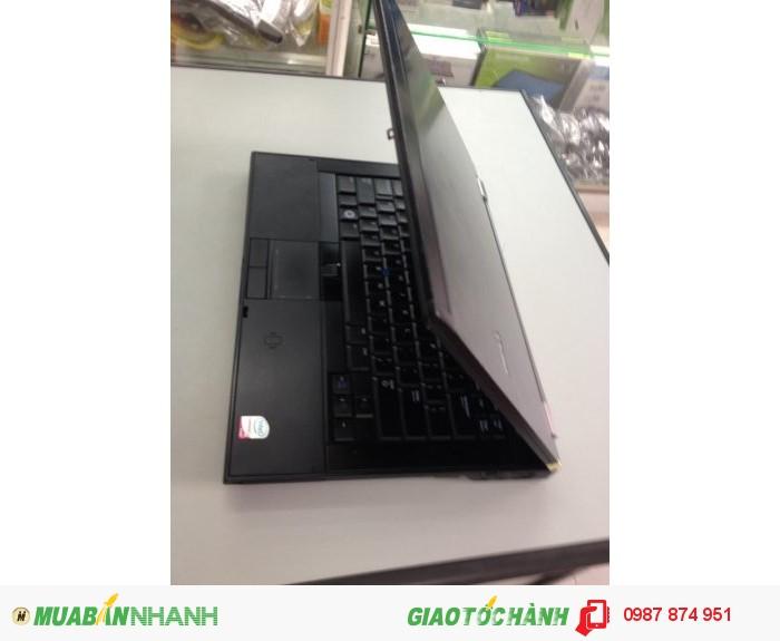 Dell Latitude E64001