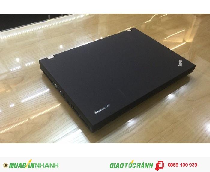 IBM Thinkpad T5000