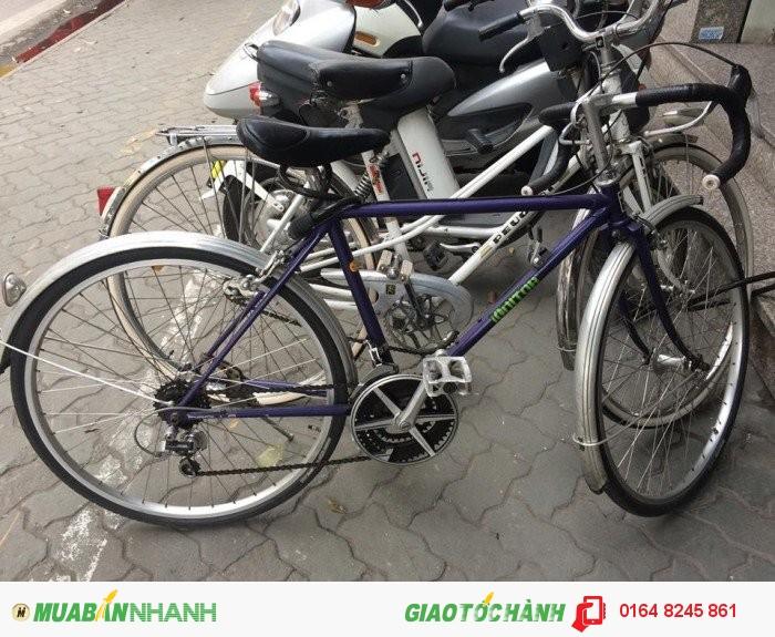Cần bán xe đạp đua nhật xịn