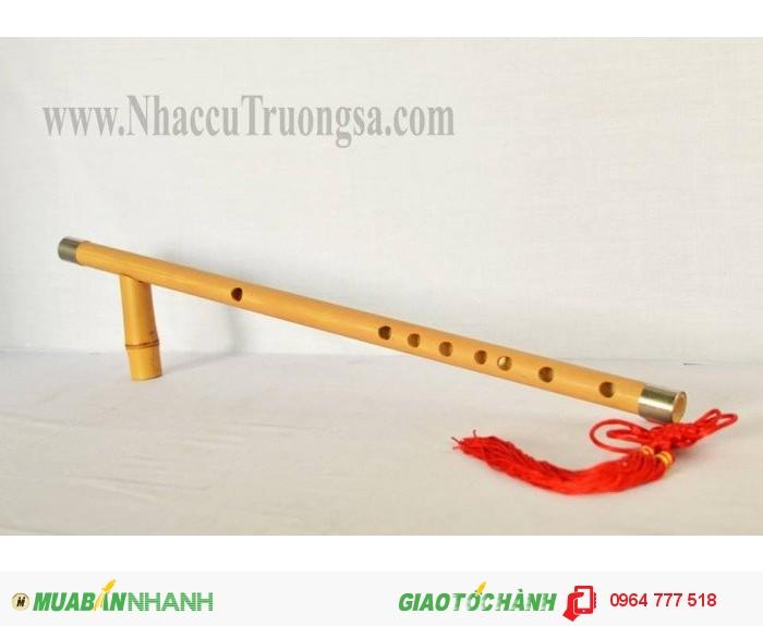 TS30 Bán-sáo-trúc-giá-rẻ-thủ-đức