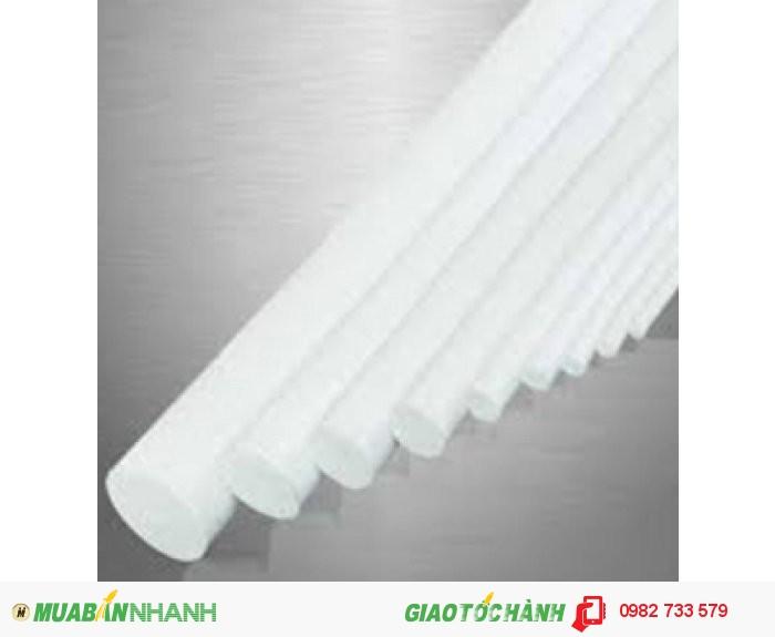 Nhựa Teflon tấm Trung Quốc - Tấm thảm cao su tĩnh điện0