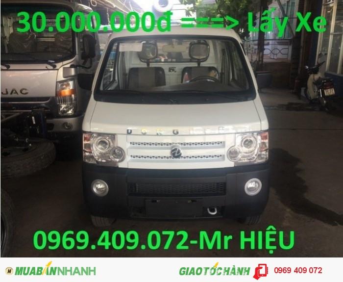 Dongben, Dongben 870kg, dongben nho gia re, xe tai gia re , xe tai 870kg tra gop, gia re ,xe tra gop...