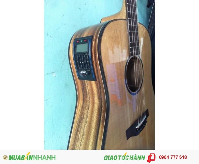 Bán-đàn-ghita-giá-rẻ-q2