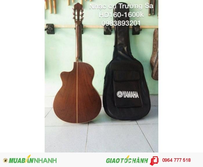 bán-ghita-giá-rẻ-thủ-đức