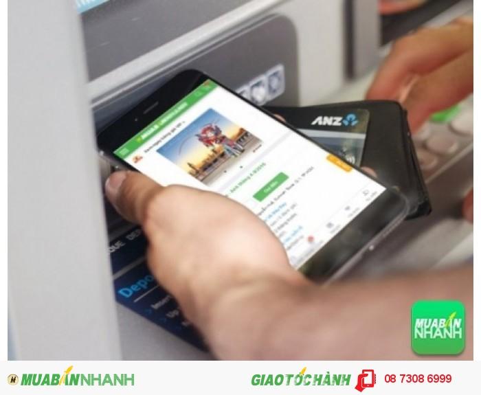 Đặt mua Vé máy bay đi Anh trên mạng xã hội MuaBanNhanh