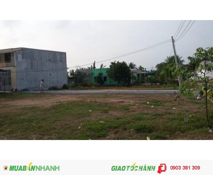 Cần sang lại 2 lô đất xây phòng trọ kề cụm KCN Lê Minh Xuân, Hải Sơn