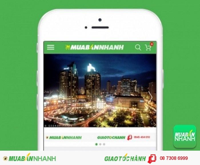 Đặt mua Vé máy bay Vietnam Airlines trên mạng xã hội MuaBanNhanh