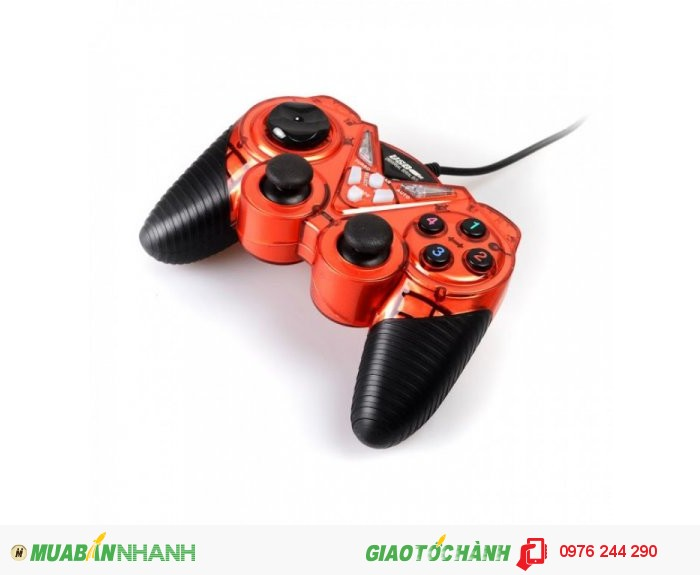 Gamepad USB SZ908