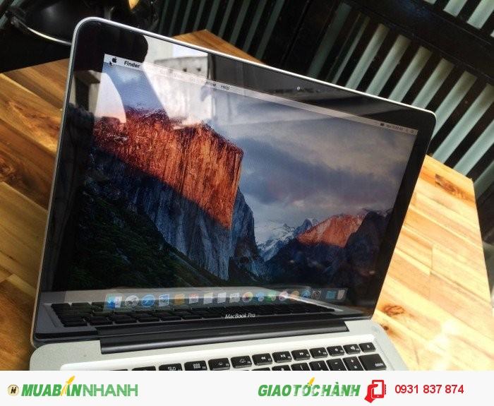 Macbook Pro MC700   lcd 13.3in led.