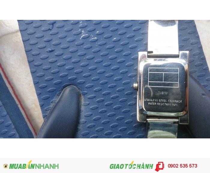 Đồng hồ  Nữ hiệu  giá tốt .2