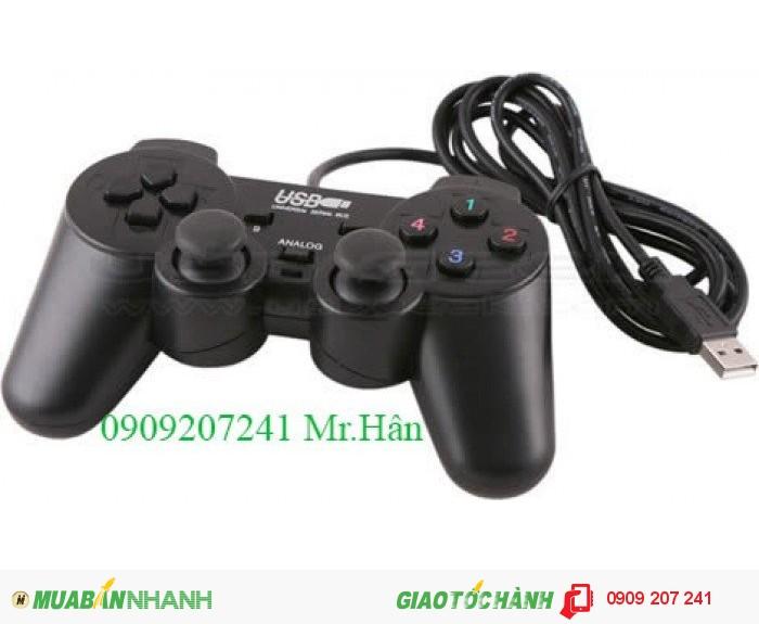 Tay game đơn KM66