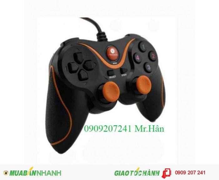 Tay game đơn SIÊU TRÂU -U928-FOR GAME THỦ0
