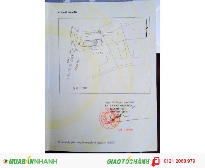 Bán đất xây dựng hẻm xe hơi Nguyễn Công Trứ. P8 Đà Lạt giá rẻ