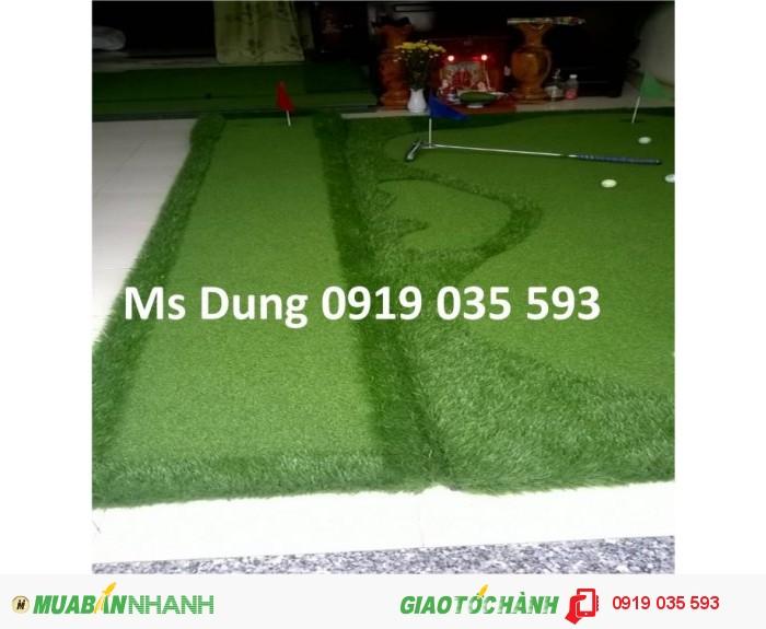 Cỏ nhân tạo, cỏ bóng đá , cỏ sân vườn, cỏ trang trí0