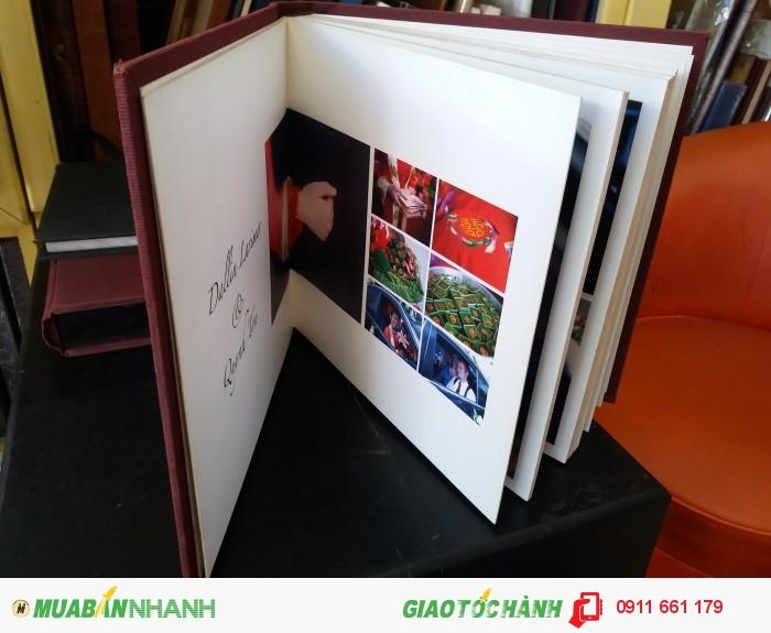 Photobook Album, 3