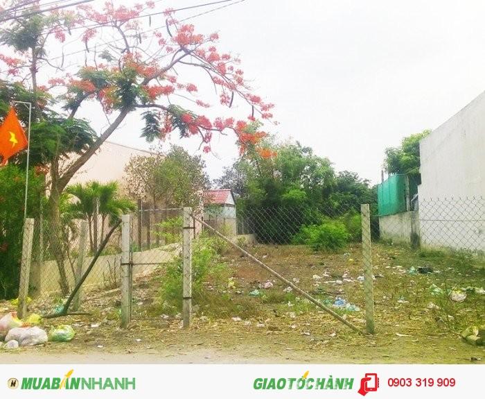 Bán 700m2 đất thổ cư tiện xây xưởng, kinh doanh Hương lộ 11, Bình Chánh.