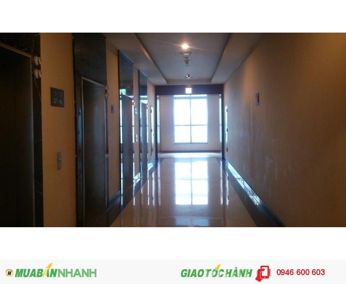 Bán gấp căn hộ Penthouse Keangnam ,nhà nguyên bản,  DT 600m2, giá 20tỷ.