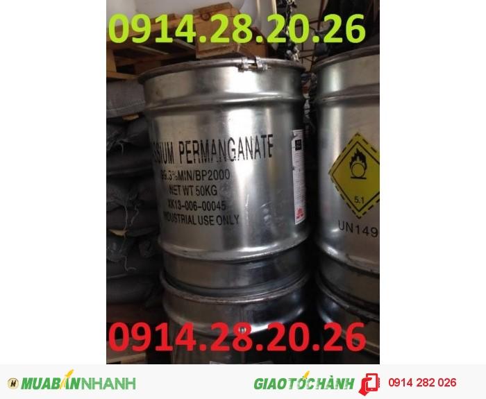 Bán KMnO4-Kali-Pemanganat-Potassium-Permanganate1