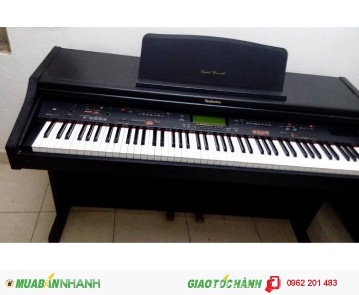 piano giá 8 triệu