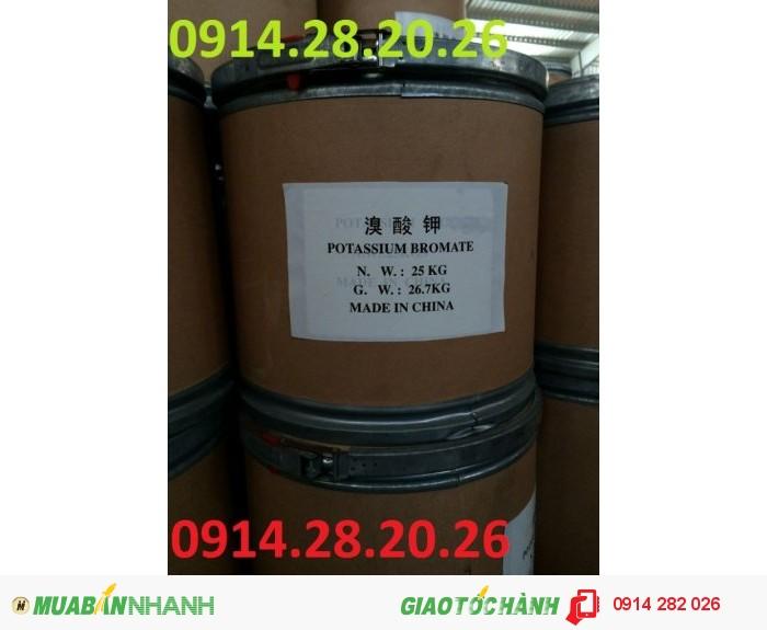 Bán KBrO3-Potassium-Bromate-Kali-Bromat0