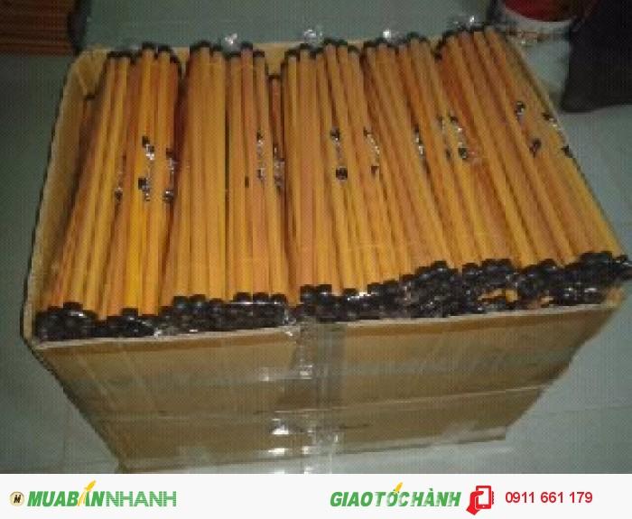 Chuyên cung cấp sỉ và lẻ ống trúc 60F16 chất lượng tốt