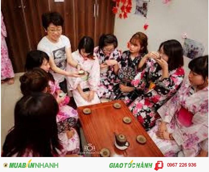 Dịch thuật Công chứng Tiếng Nhật Giá Tốt nhất