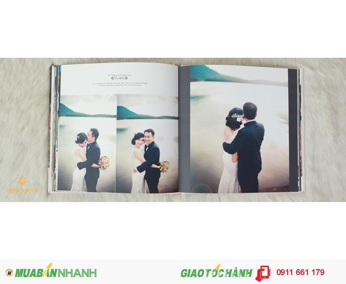 Photobook, 1