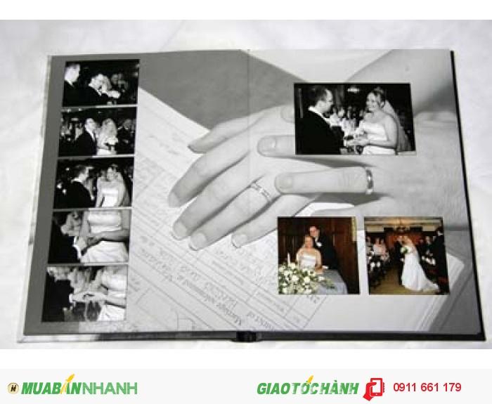 Photobook, 2
