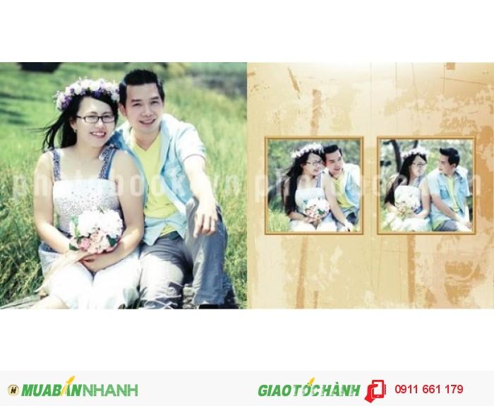 Photobook, 4