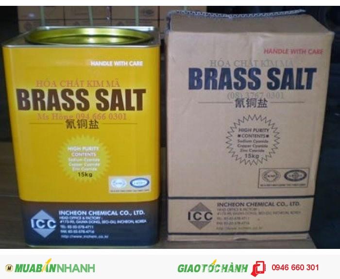 Brass Salt, mạ giả cổ, mạ Đồng cổ, mạ Đồng Thau, giả cổ0