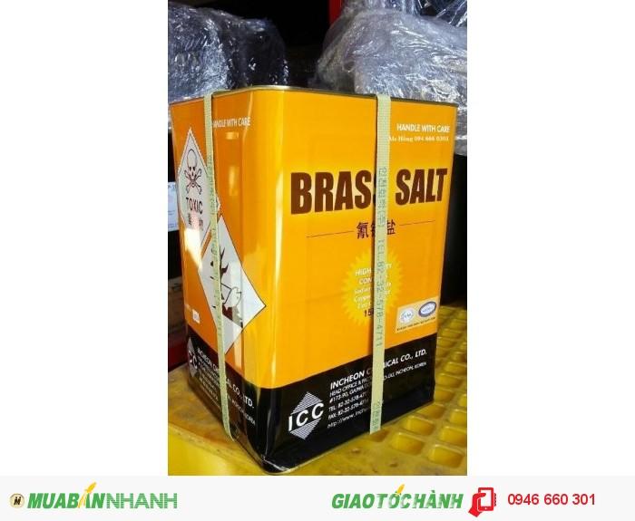 Brass Salt, mạ giả cổ, mạ Đồng cổ, mạ Đồng Thau, giả cổ1