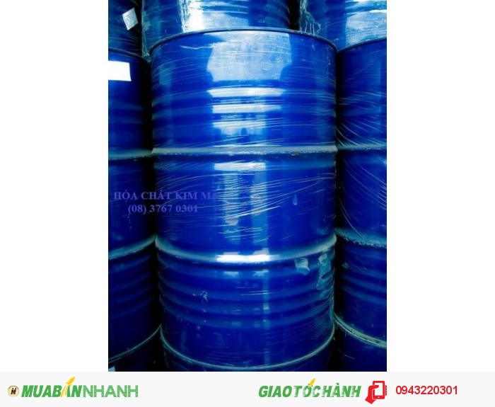 CP52, CP150X, CP 52%, CP-52,  Chlorinated Paraffin 52%0