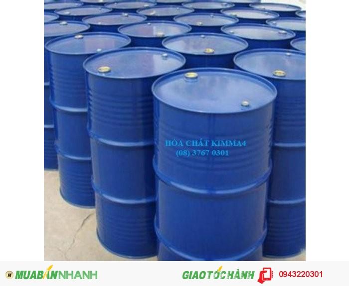 CP52, CP150X, CP 52%, CP-52,  Chlorinated Paraffin 52%2
