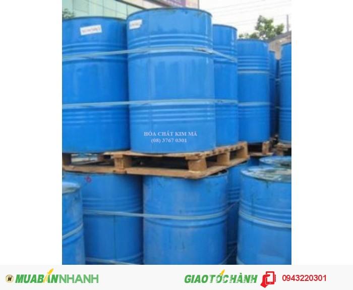 CP52, CP150X, CP 52%, CP-52,  Chlorinated Paraffin 52%1