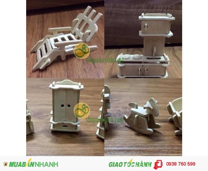 - Tên sản phẩm: Bộ ghép hình gỗ 184 chi tiết NX205  - Kích thước hộp: 50 x 12.5 x 34.5 cm1
