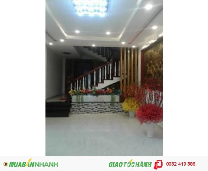 Bán nhà 4 mê MT Nguyễn Lộ Trạch, Hải Châu, Đà Nẵng,hướng tây bắc, dt 400m2