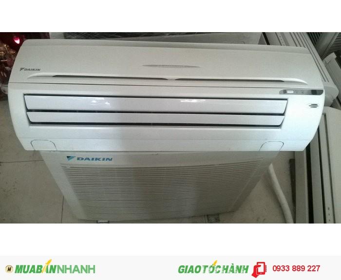 Bán máy lạnh nội địa nhật tiết kiệm 70% điện mới 90%  inverter giá rẻ1