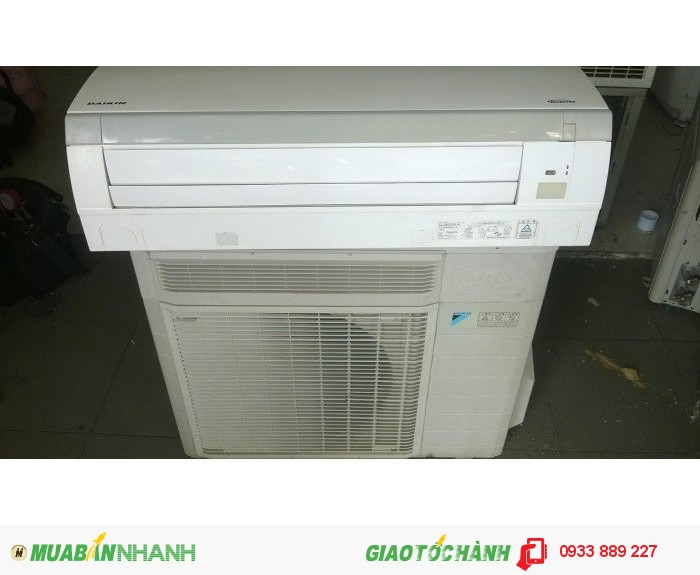 Bán máy lạnh nội địa nhật tiết kiệm 70% điện mới 90%  inverter giá rẻ2