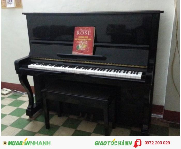 Đàn Piano Dongil