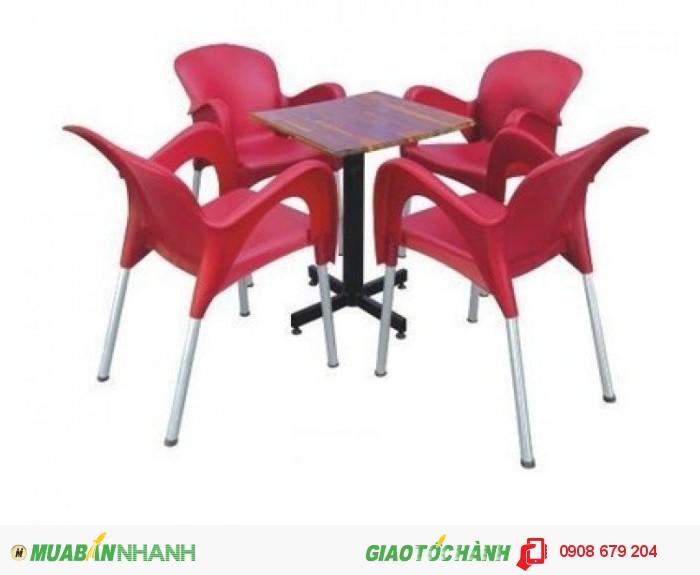 Cần thanh lý 25 bộ bàn ghế mây nhựa, dành cho quán ca phê sân vườn, nhà hàng tiệc cưới, phòng karaoke, quán bar0
