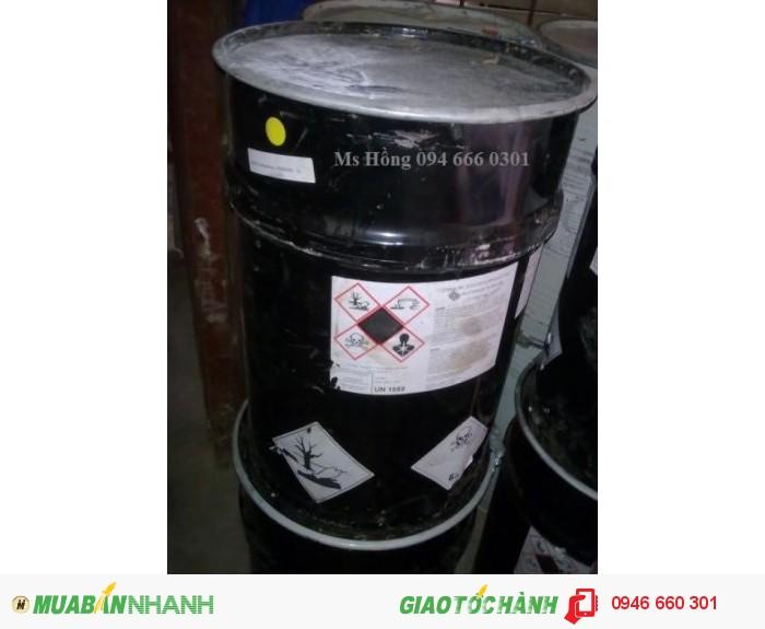 Sodium Cyanide, Natri Cyanua, Natri Xyanua, NaCN,0
