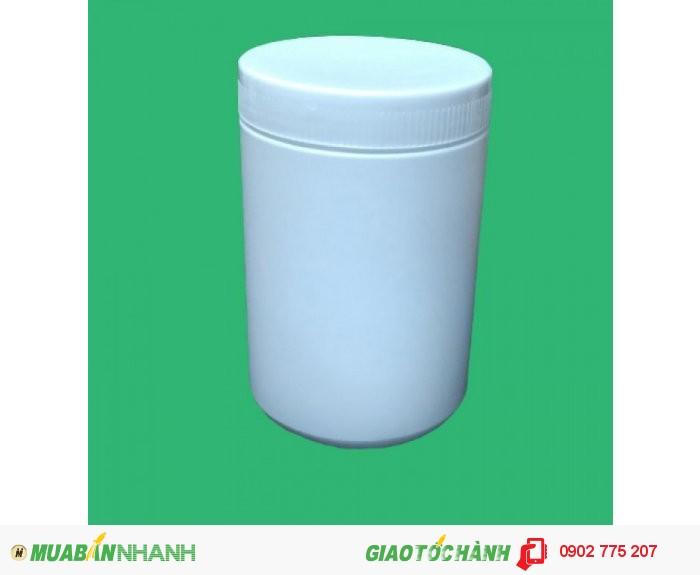 Hủ nhựa 200g, hủ nhựa 100g, hủ nhựa 250g, hủ nhựa 500g, hủ nhựa 1 kg, hủ nhựa Hdpe0