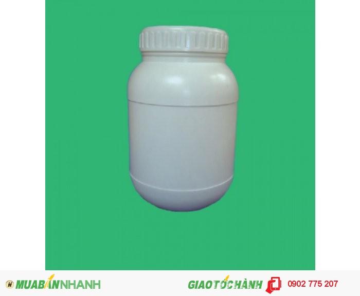 Hủ nhựa 200g, hủ nhựa 100g, hủ nhựa 250g, hủ nhựa 500g, hủ nhựa 1 kg, hủ nhựa Hdpe3