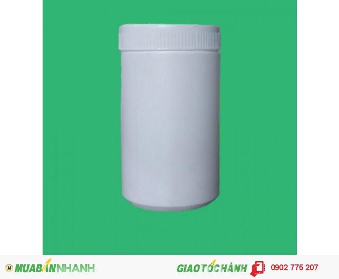 Hủ nhựa 200g, hủ nhựa 100g, hủ nhựa 250g, hủ nhựa 500g, hủ nhựa 1 kg, hủ nhựa Hdpe4