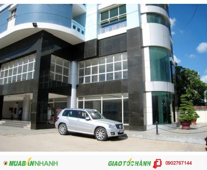 Cho thuê Căn hộ Khang Phú, 77 m2, Giá 7 triệu.