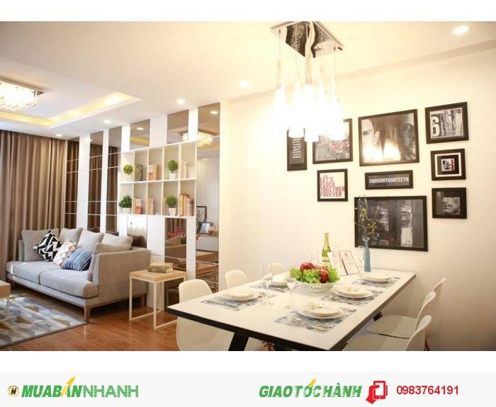Bán nhà siêu đẹp nhất phố Võng Thị ngõ ô tô tránh 45m2, 5 tầng, MT 6m giá chỉ 5.5 tỷ.