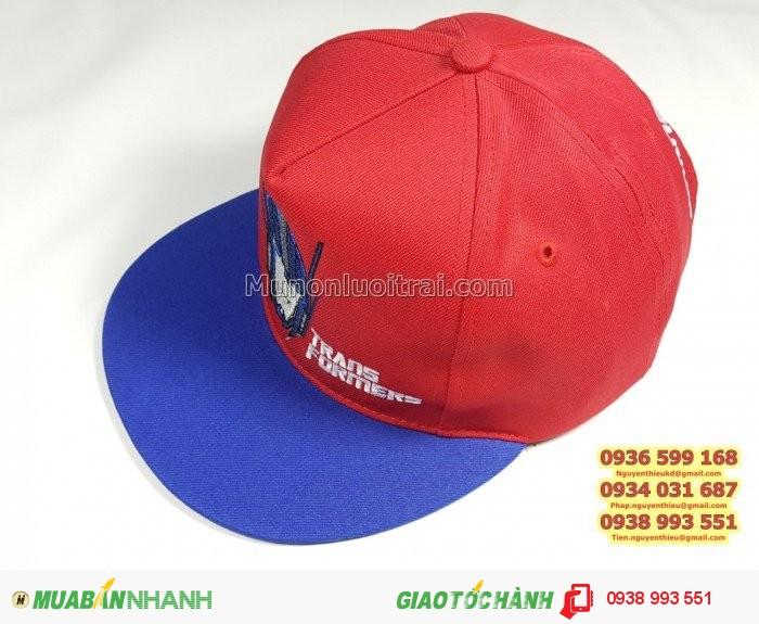 Công ty may mũ lưỡi trai quảng cáo, IN mũ lưỡi trai giá rẻ, nhà cung cấp làm mũ lưỡi trai giá rẻ1